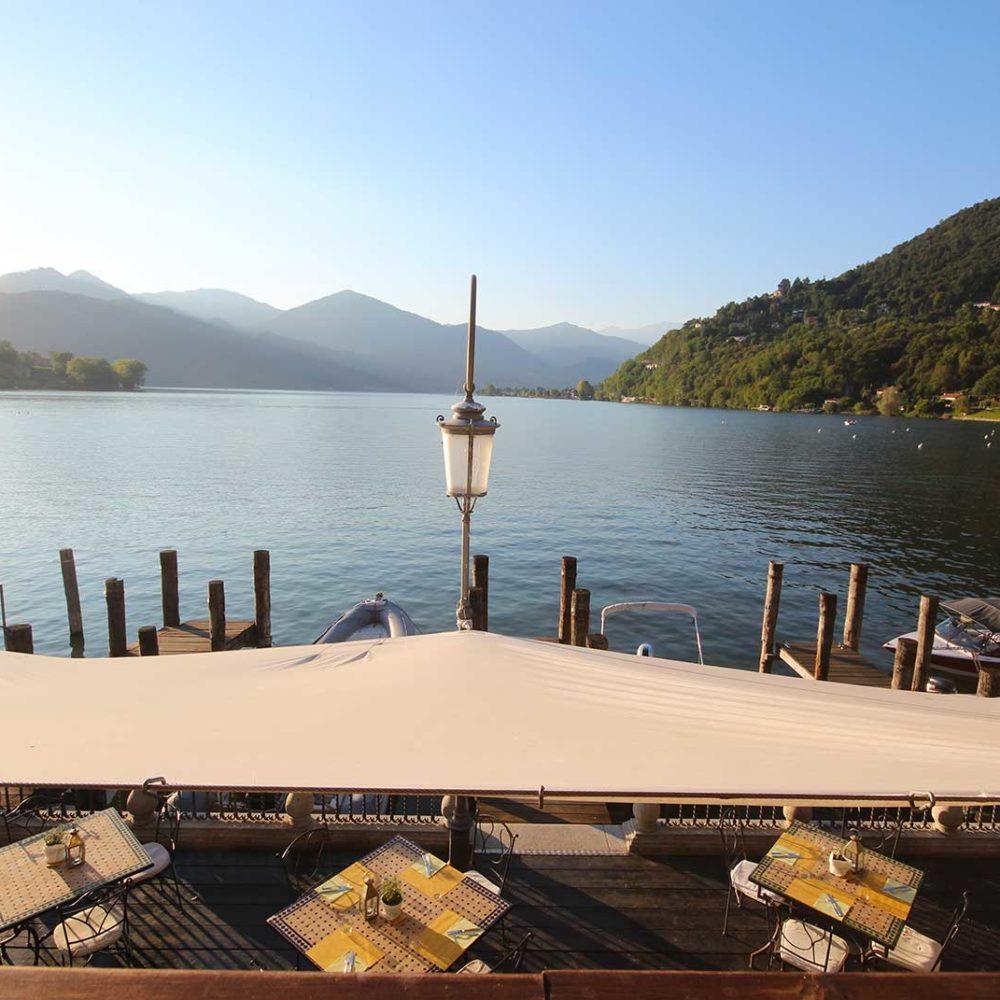 luci-sul-lago_estate_2016_030